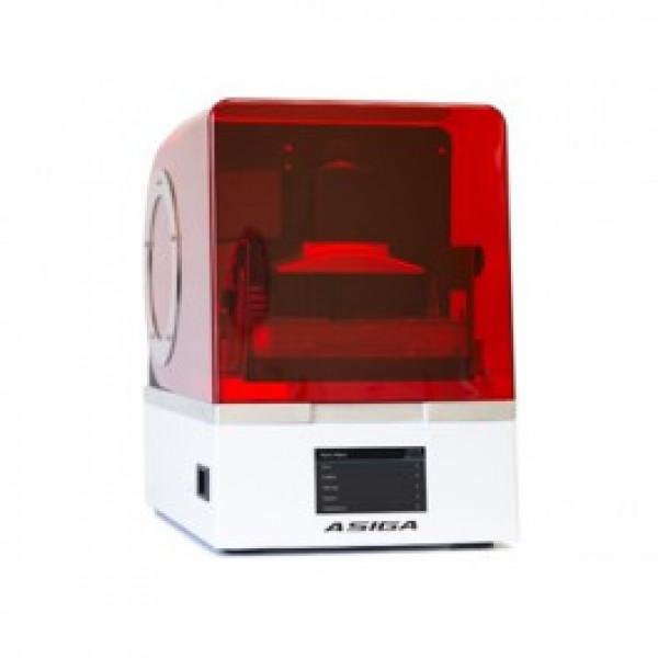 Стоматологічний 3D DLP принтер ASIGA MAX UV