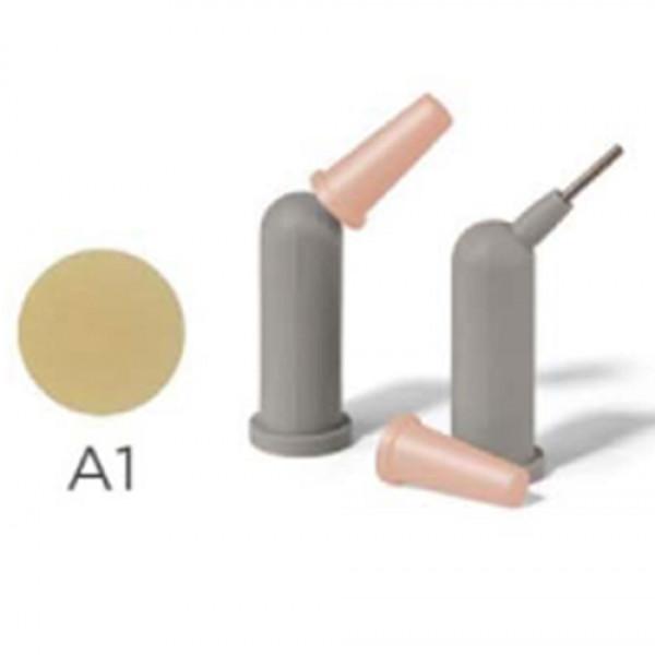 SDR PLUS , окрема капсула , колір А1