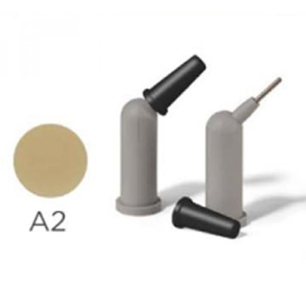 SDR PLUS , окрема капсула , колір А2