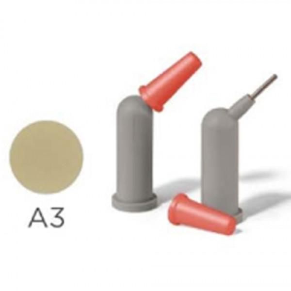 SDR PLUS , окрема капсула , колір А3