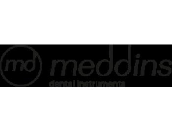Meddins – перший український виробник стоматологічних інструментів зі світовими стандартами якості.