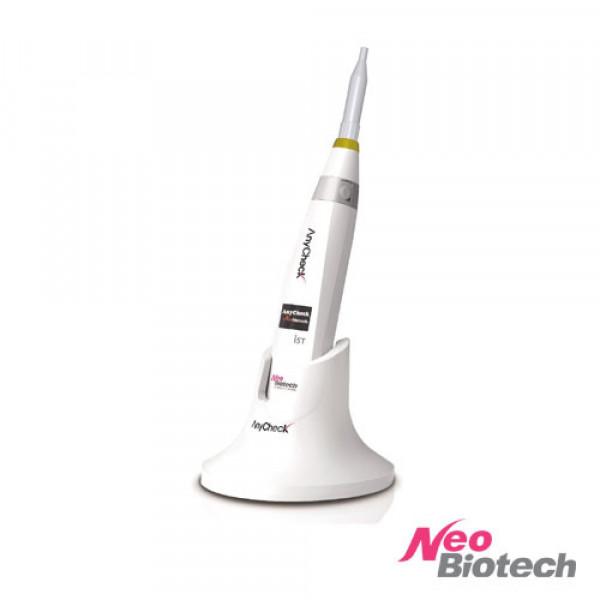 AnyCheck (прилад для вимірювання стабільності імплантату)