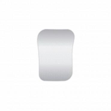 Фото дзеркало інтраоральне оклюзійне для дорослого із нержавіючої сталі, SSM-305