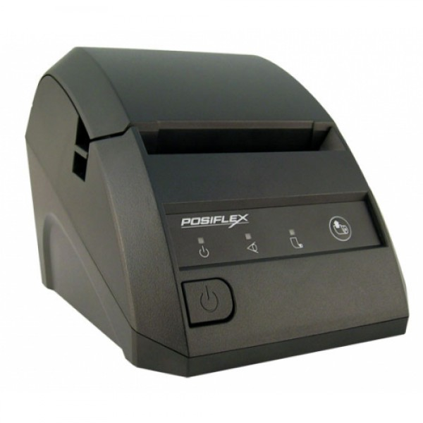 Термопринтер Aura 6800, Posiflex