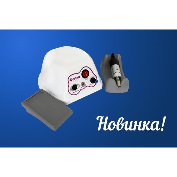 Бормашинка FORA-NX, Viola