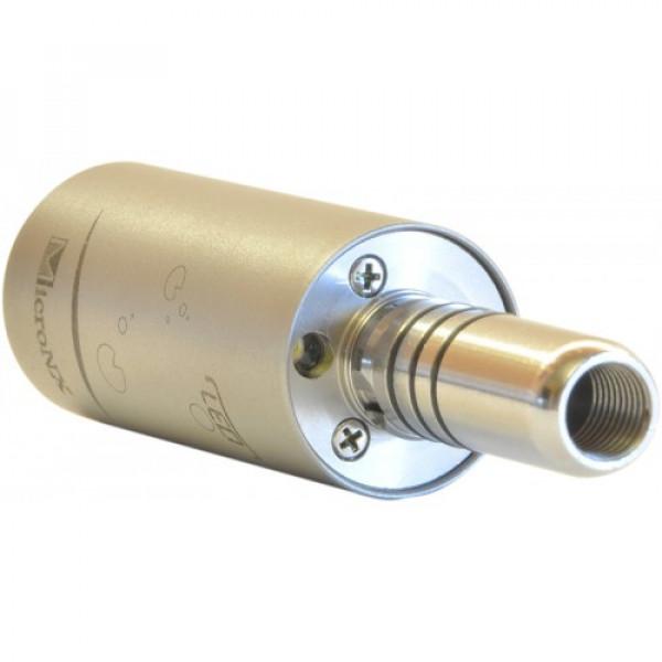 Комплект для вбудови MICRO-NX ELEC LED