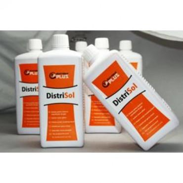 Лак разделительный (separating liquid) 1л, Distrident Plus
