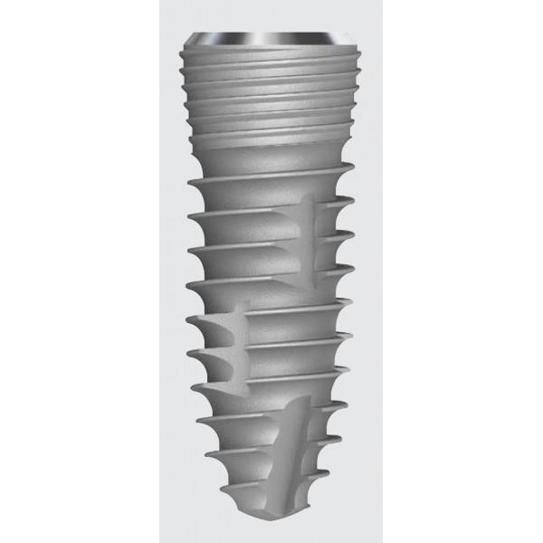 Имплантат NeoBiotech IS 4.0*7.3 мм