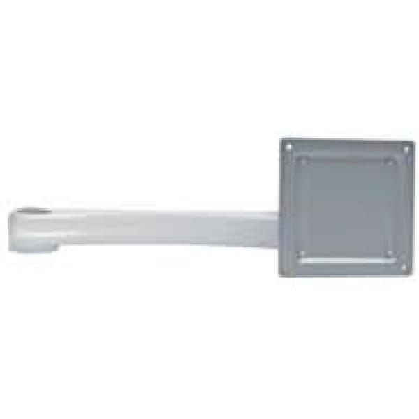 Пантограф для LCD монитора SR-313-2, Shenruo