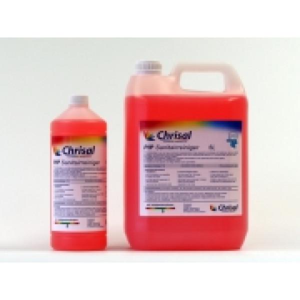 Санитарный очиститель PIP Daily Sanitary Cleaner 1л