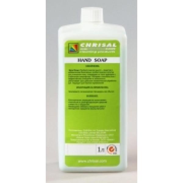 Пробиотическое мыло PIP Hand Soap, 1л.