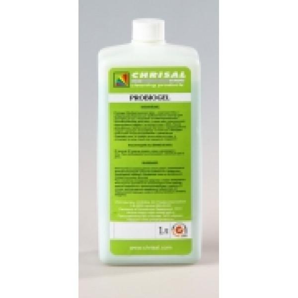 Пробиотический кожный антисептик PIP ProbioGel 1л