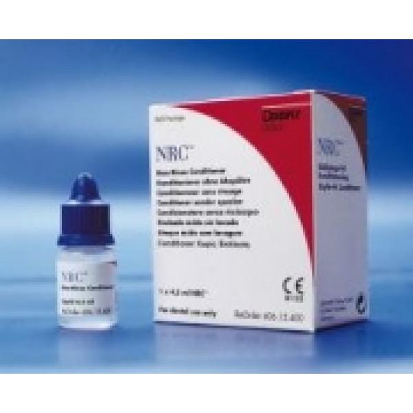 NRC™, кондиционирующая жидкость 4,5 мл, Dentsply