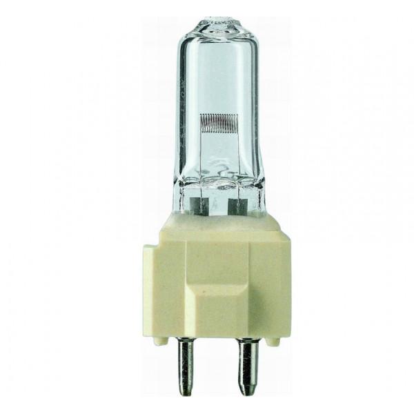 Лампа специальная медицинская 5974 FDS/DZE A1/262 150W 24V, Philips