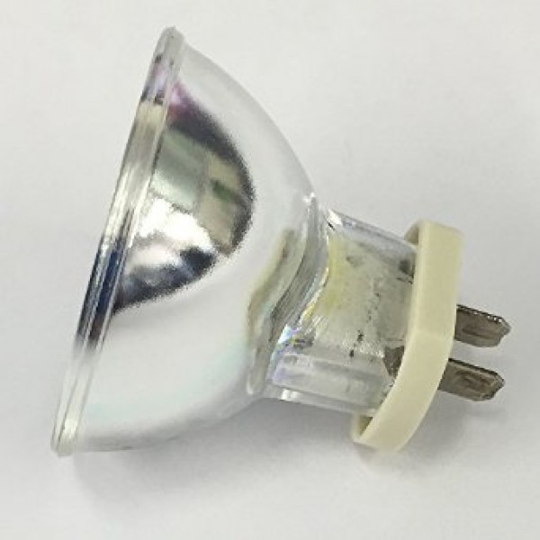 Лампа для фотополимеризации  13865 12V\75W D35, Philips