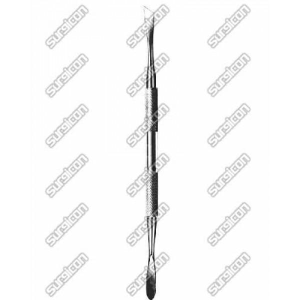 Периодонтический инструмент Mead, SD-0054-03, Surgicon