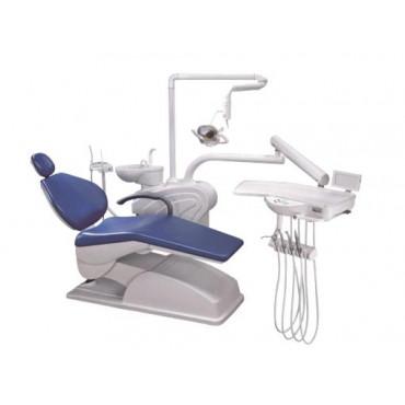 Стоматологическая установка AY-A1000, нижняя подача инструментов, Foshan Anya Medical Technology Co.,Ltd.