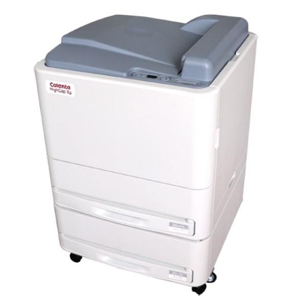 Медичний  лазерний принтер сухого друку рентгенографічних знімків СOLENTA DICOM High Cap Xp