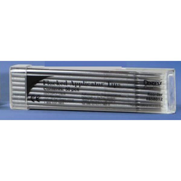 Микроаппликаторы, Applicator Tips Refill, 50 шт., Dentsply