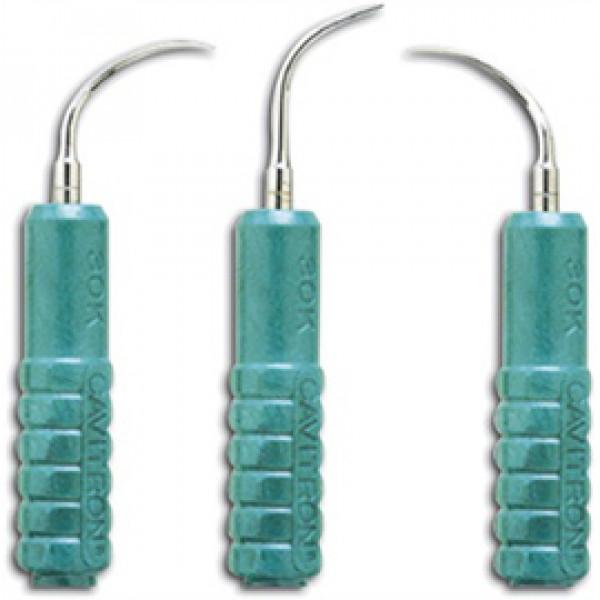 Cavi/Insert 30K FSI Slimline 10L,R, S, Dentsply