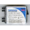 Обтураторы Thermafi for ProTaper® (6 шт.), Dentsply Maillefer