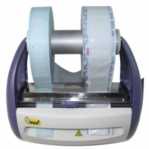Упаковочная машина Seal 200, Magenta