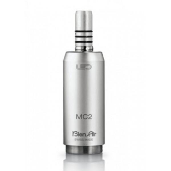 Микромотор MC2 LED (с подсветкой)