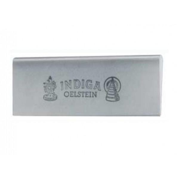 Индийский камень 43-840-05-04, KLSMartin