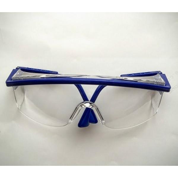 Защитные очки, PROMISEE DENTAL