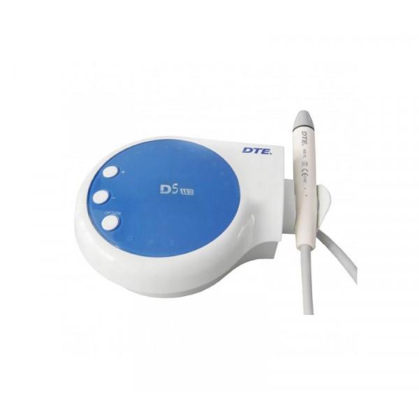 Скалер ультразвуковой DTE-D5 LED