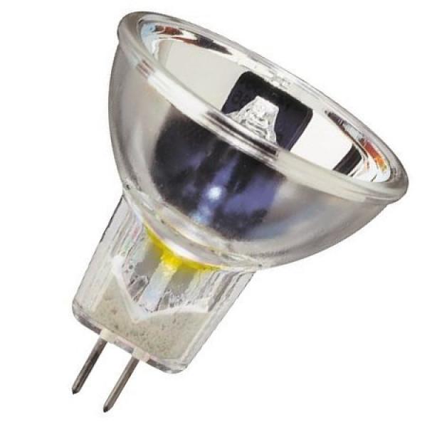 Лампа для фотополимеризации 13165 14V\35W D35, Philips