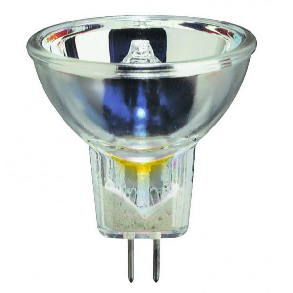 Лампа для фотополимеризации 13298 10V\52W D35, Philips