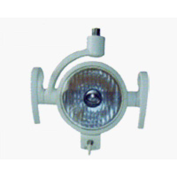 Головка светильника SR-016, FOSHION
