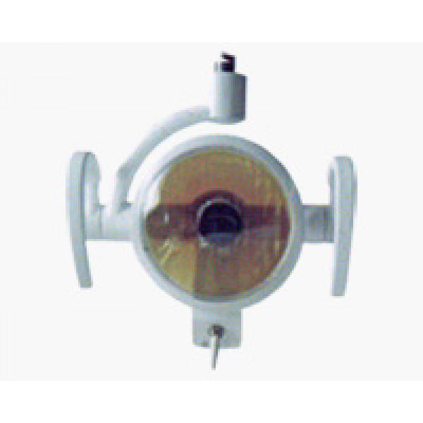 Головка светильника SR-017-1 Sensor, FOSHION